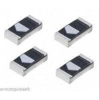 1N4148-SMD - Diode 75V 0,5A 4nS - SMD Case: 1206 - 4 Pezzi/Pcs