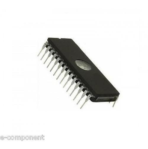 27C512-100 (27C512) 100ns Case: CER-DIP28 Memoria EPROM Ceramica - Finestrata