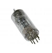 6AV6 (EBC91) TUBO ELETTRONICO