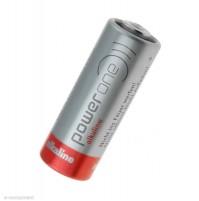 Batteria VARTA 12V 23A P23GA 8LR932 MN21 V23GA Diametro ø10