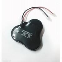 Battery 3,6V (3V6) NI-CD 280mA HW280K3TUV