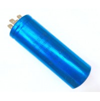 Condensatore Elettrolitico 33000uF (0,033 Farad) 16V 85°C Faston Procond