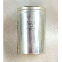 Condensatore Elettrolitico 47000uF (0,047 Farad) 40V 85°C a Vite SPRAGUE