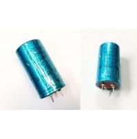 Condensatore Elettrolitico Corazzato 150uF 100V +85°C Procond