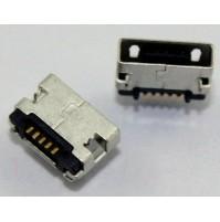 Connettore ricarica per HP SLATE 7 HD SLATE 10 HD Micro USB