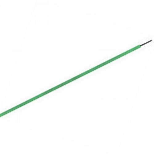 Filo Wire Wrap (a wrappare) per elettronica 26AWG colore VERDE (2 Metri)