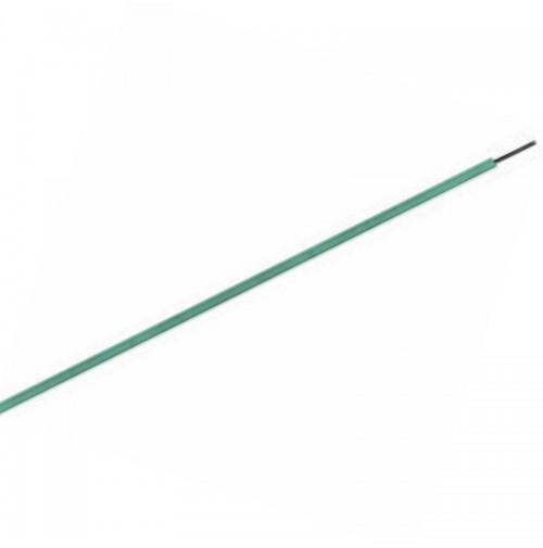 Filo Wire Wrap (a wrappare) per elettronica AWG30 colore VERDE (5 Metri)