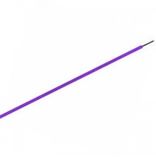 Filo Wire Wrap (a wrappare) per elettronica AWG30 colore VIOLA (5 Metri)