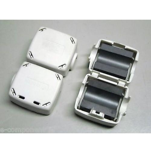 Filtro Antidisturbo per cavo mod.74271222 Wurth Electronics