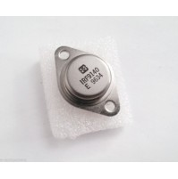 IRF9140  P-Channel Power MOSFET - Case: TO3