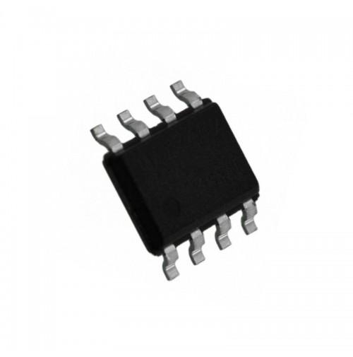 JRC4558 JRC4558D 4558 Dual operational amplifier SMD Case: SOP8