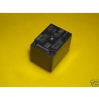 JS1-24V-F 24Vdc 10 Ampere PCB Relay - Panasonic (NAIS)