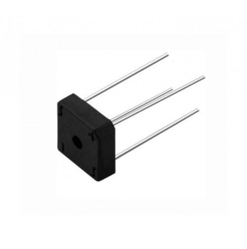 KBPC806 Ponte raddrizzatore 600V 8 Ampere