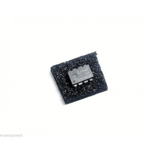 LF13741N Integrated Circuit FET - Case: DIP8