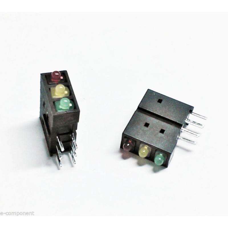 Pompe avec pulsationdämpfer siemens eq.5//eq5 et eq.7//eq7 NEUF ORIGINAL