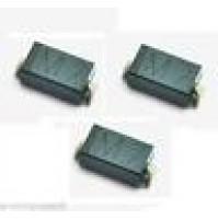 M7 - Diode 1000V 1A - SMD Case: SMA - 3 Pezzi/Pcs