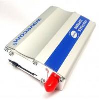 Modem Wavecom Fastrack Supreme 20 cod. WM20452