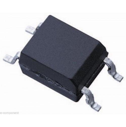 PC357N5TJ00F - Case: SMD-4