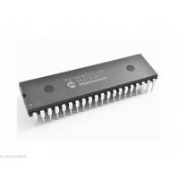 PIC16F877A-I/P - Case: DIP40