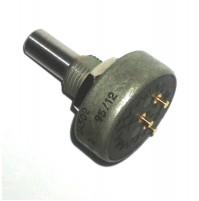 Precision Rotative Transducers 300mW 5K VISHAY ECS78PBA5K