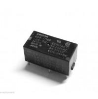 RELE' OMRON G6B-1114P-US-SV Bobina 24Vdc 5A da circuito stampato