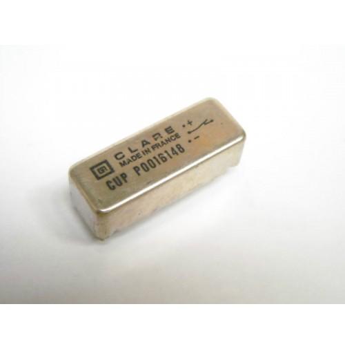 RELE' / RELAY CLARE CUPP001B148 da circuito stampato