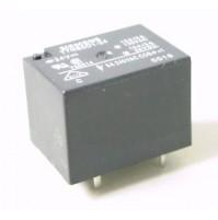 RELE SIEMENS T7NS5D1-24 24V 10A da circuito stampato