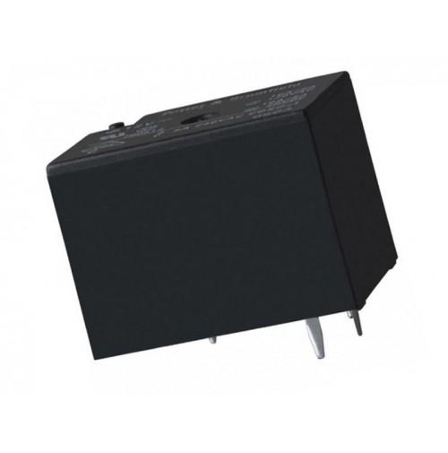 RELE TYCO T7NS1D1-12 10A 12Vdc da circuito stampato