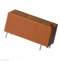SCHRACK RY610012 Relay PCB, 12VDC 8A 250Vac