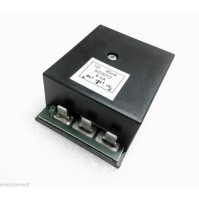 SG3012 - Sganciatore per Batterie da 12V (Salvabatterie)