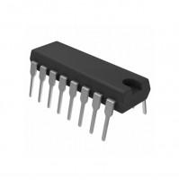 TL494CN  - Case: DIP16