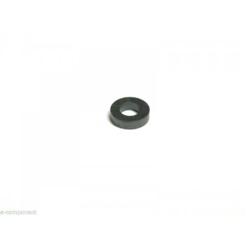 Toroide EC-392143 (2 pcs)