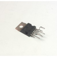 VN05N RELE STATICO STMICROELECTRONICS MOSFET