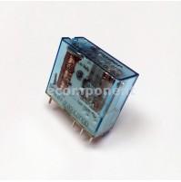 rele relay Relè 24Vdc singolo scambio 16A modello FINDER 4061