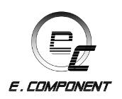 ecomponent
